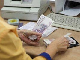Государственная защита и гарантии: льготная пенсия для медработников
