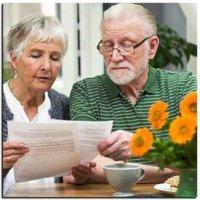 Порядок оформления военной пенсии при потере кормильца