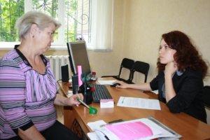 Страхование старости: кому положена льготная пенсия