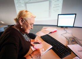 О нюансах льготной пенсии для учителей