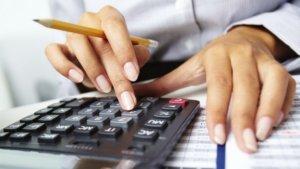 Суд доплата пенсии муниципальным служащим