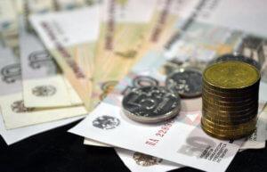 Как и где узнать размер накопительной части пенсии по СНИЛС и по интернету