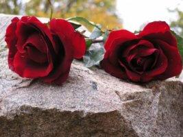 Сколько сейчас выплачивают на похороны родственникам бюджетника