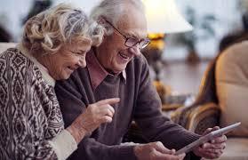 Государственная пенсия по старости и особенности ее оформления