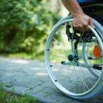 Трудовая пенсия по инвалидности: размер и правила назначения
