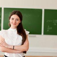 Льготная пенсия для воспитателей