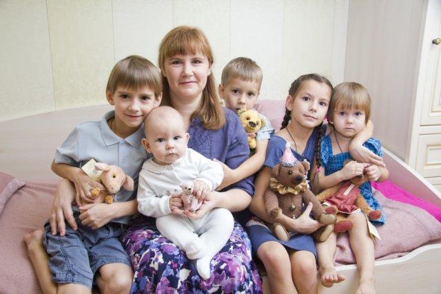 Малоимущая семья: как получить статус и зачем это нужно