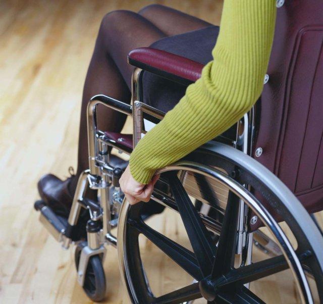 3 группа инвалидности: кому полагается и как оформляется