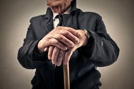 Какая бывает пенсия: размеры и выплата