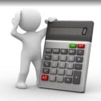 Как устанавливается трудовая пенсия, отличие от страховой выплаты