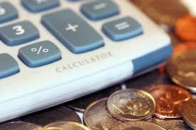Думай о старости с молодости: как пенсия зависит от зарплаты?