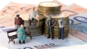 Существует ли пенсия по старости без трудового стажа?