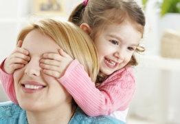 Как выплачиваются детские пособия: виды компенсационных выплат