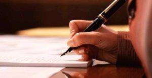 Материнский капитал: какие документы нужны для получения: советы