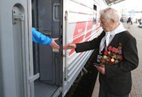 Актуальная информация о льготах ветеранам военной службы