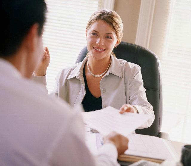 Выходное пособие по соглашению сторон: условия, критерии, размеры