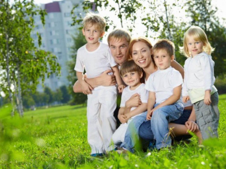 Изображение - Льготы многодетным семьям при поступлении в вуз 11-37