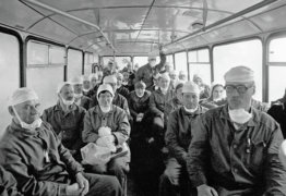 Льготы чернобыльцам: перечень льгот уже находящимся на пенсии чернобыльцам: порядок оформления
