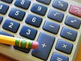 Как формируется пенсия в 2017-ом году, как рассчитать пенсию