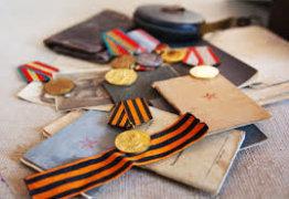 Военная пенсия по инвалидности 3 группы: правила и условия назначения