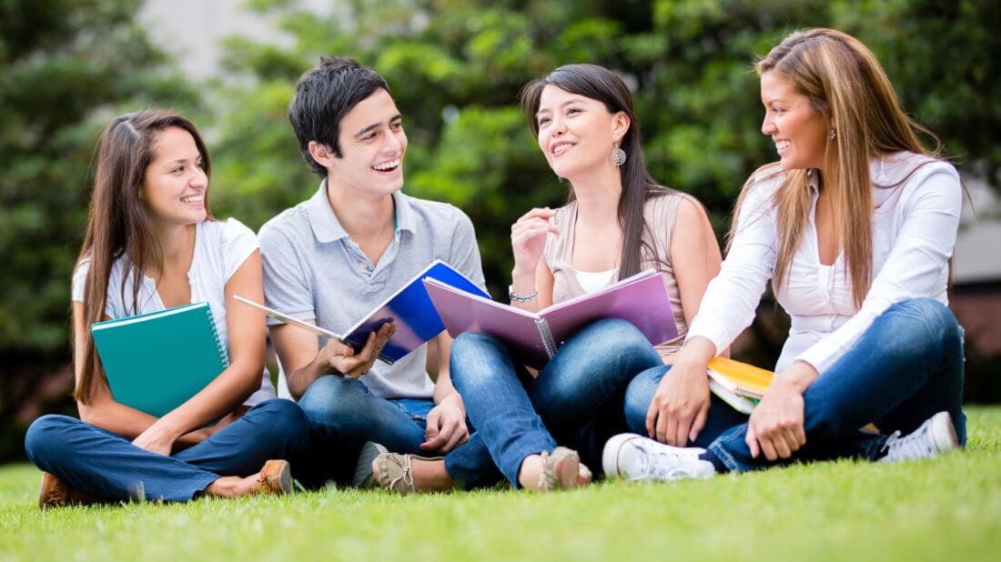 Льготы для студентов очной формы обучения: как учиться с уверенностью в завтрашнем дне, не имея своего капитала?