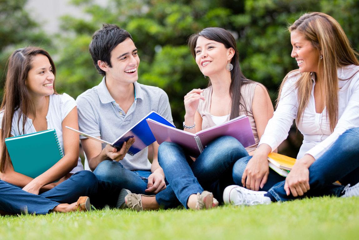 Льготы для студентов очной формы обучения: основные виды и параметры