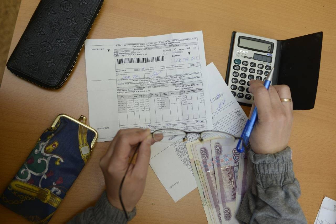 Льготы военнослужащим по налогам: временные и постоянные субсидии