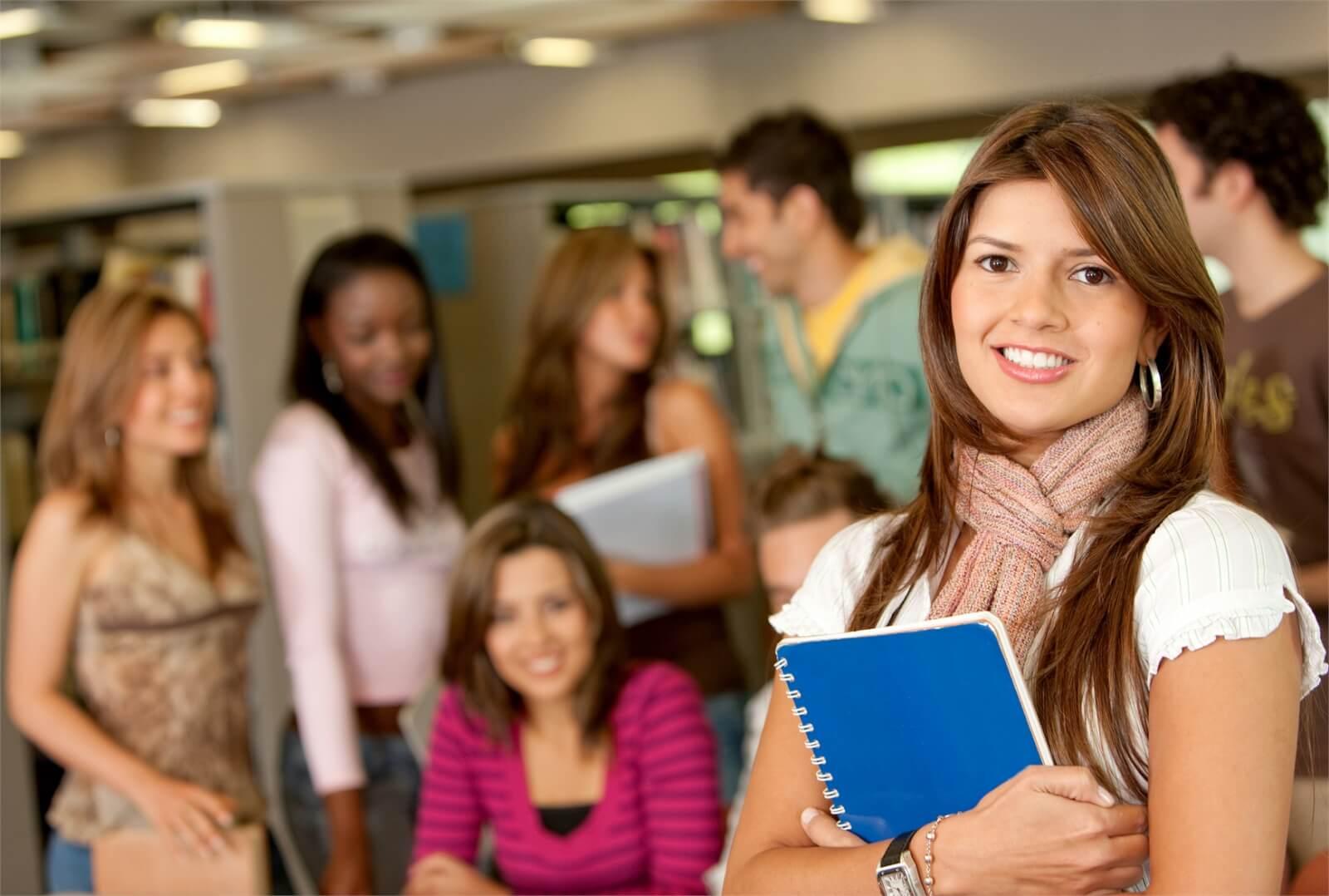 Изображение - Льготы для студентов очной формы обучения shutterstock_243671441