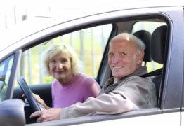 Как рассчитывается налог на автомобиль: что влияет на конечные показатели