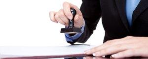 Какие компенсации выплачиваются при увольнении по сокращению штатов