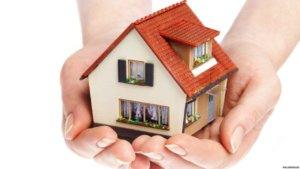 Жилищная субсидия на приобретение жилья: как получить?