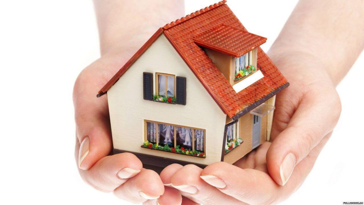 в каких размерах выдаются субсидии на жилье