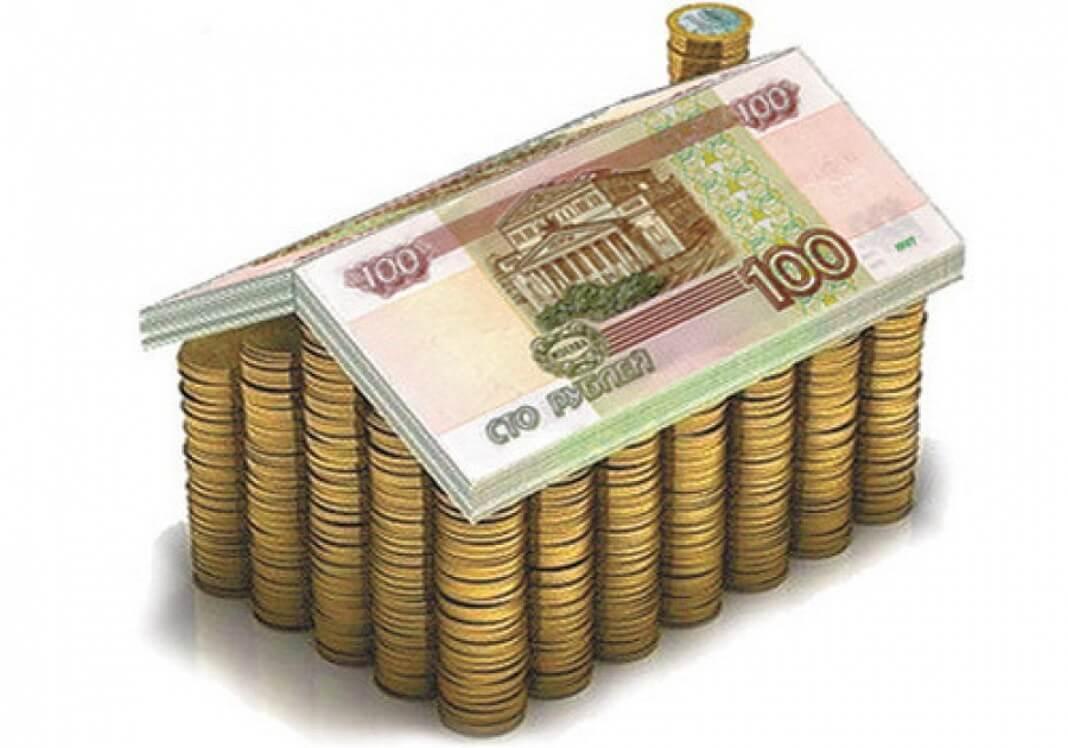 для кухни плата за пользование кредитными ресурсами это Дакайн