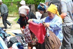 Льготы малоимущим семьям при оплате услуг ЖКХ: кто входит в категорию льготников и как получить субсидию