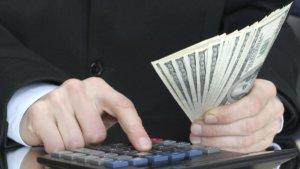 Замена денежной компенсации на уведоление при сокращении
