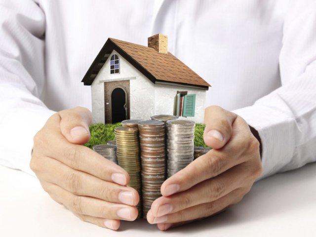 Жилищные субсидии многодетным семьям: правила оформления и получения