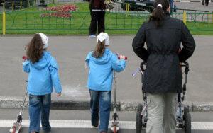 Как назначается единовременная выплата малоимущим семьям