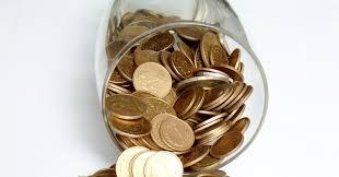 Что такое накопительная пенсия и как её получить: порядок формирования и выплат