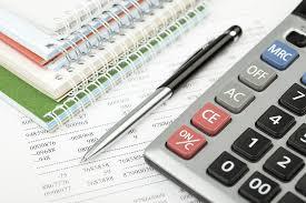 Кому и какие налоговые вычеты положены при продаже земельного участка