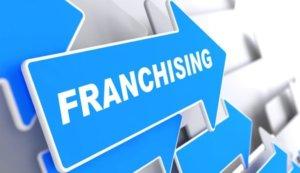 кредит на открытие бизнеса по франчайзинговому договору