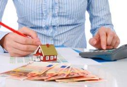 Налоговая декларация по земельному налогу — кто и куда должен ее представлять, в какой срок