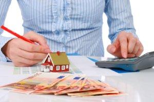 Налоговая декларация по земельному налогу - кто и куда должен ее представлять, в какой срок
