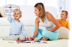 Как оформляется ипотека с материнским капиталом