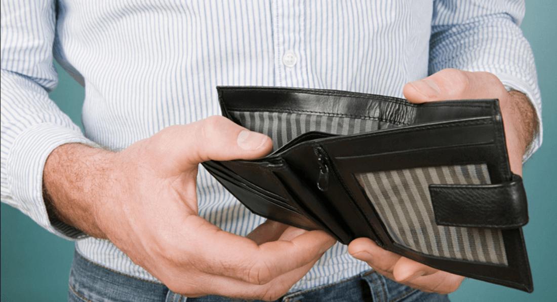 Задолженность перед банком по кредиту что делать