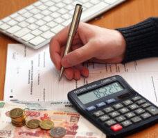 какие налоговые вычеты доступны пенсионерам