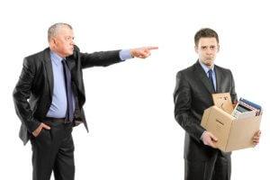 Льготы и компенсации при увольнении