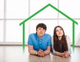 Как оформляется ипотека