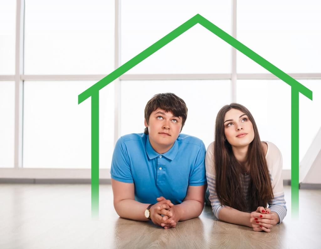 Как оформляется ипотека пошагово, все этапы и нюансы сделки