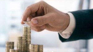 где взять кредит для открытия бизнеса с нуля