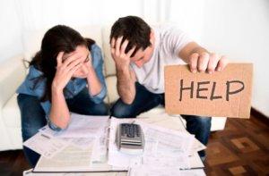 Как погасить долги по кредиту